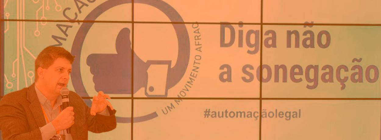 autocom-palestra-vinco-solucoes-tecnologicas
